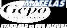 matelas Mazamet - Matelas Gepo