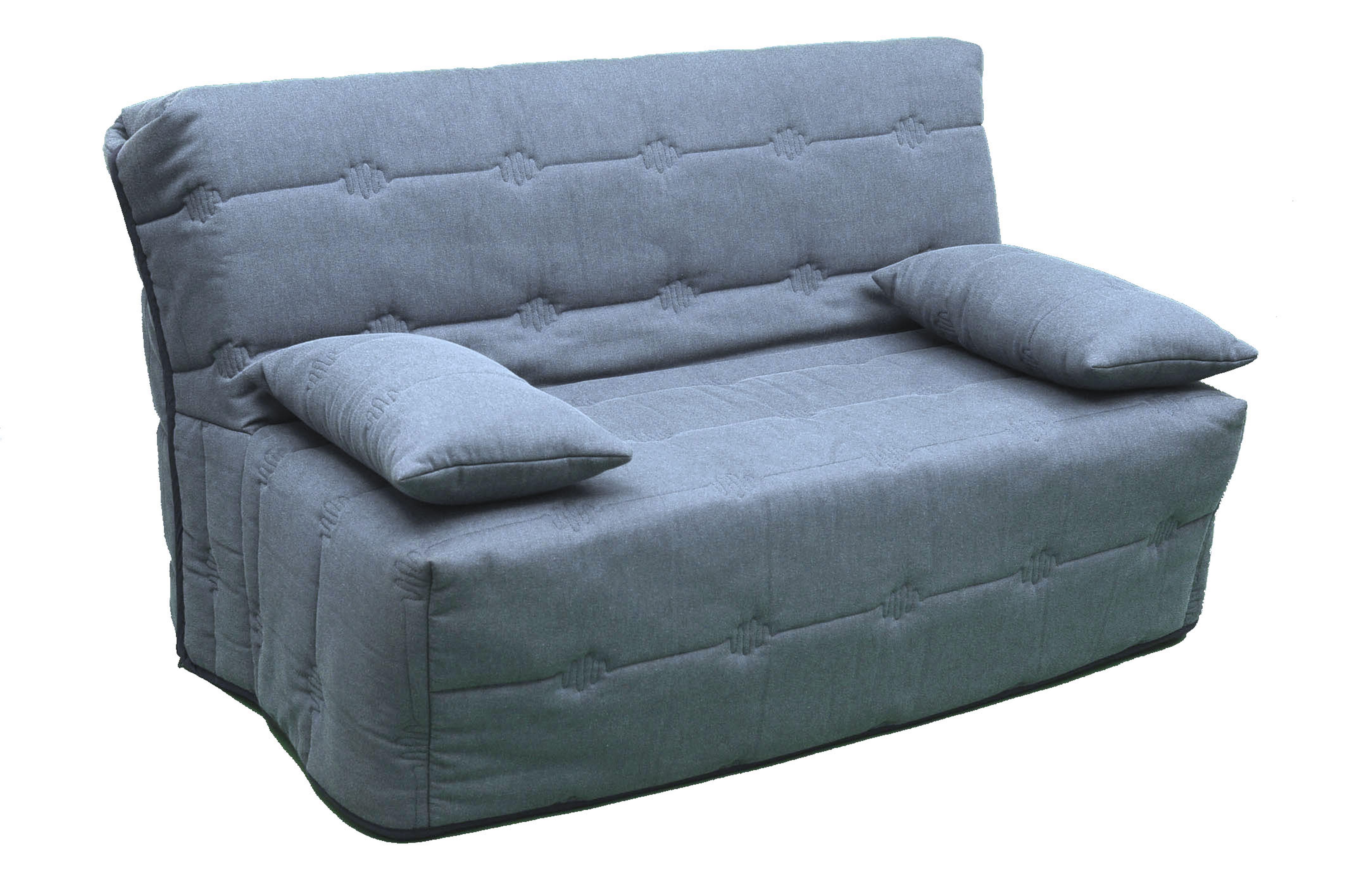 olympe literie cool ensemble matelas et sommier ensemble hebe x olympe literie with olympe. Black Bedroom Furniture Sets. Home Design Ideas