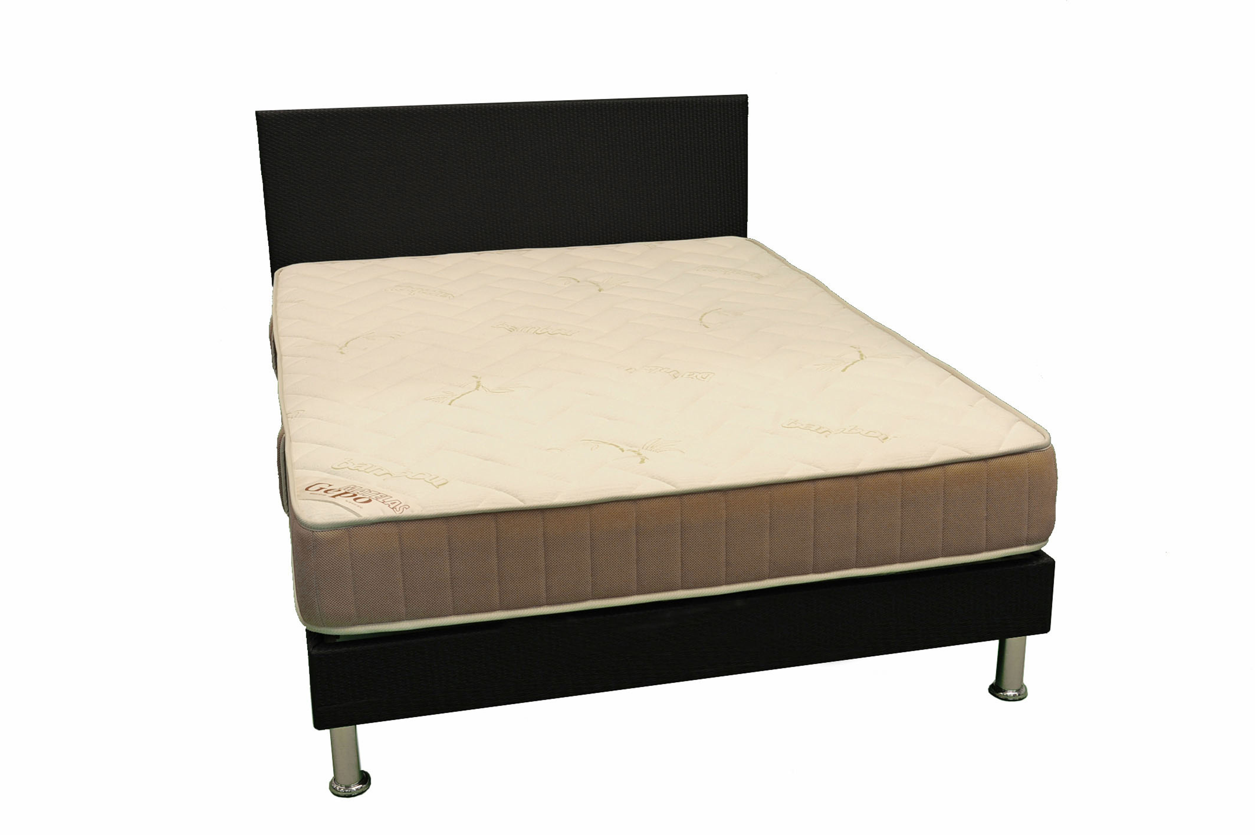 t te de lit extra plate matelas gepo. Black Bedroom Furniture Sets. Home Design Ideas