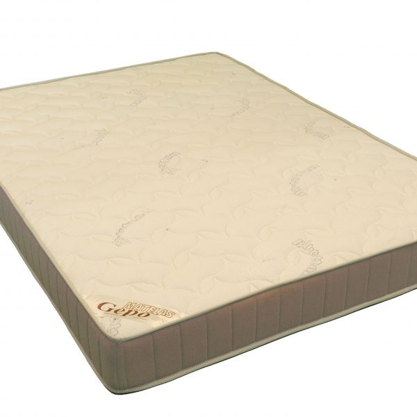 matelas-major-1